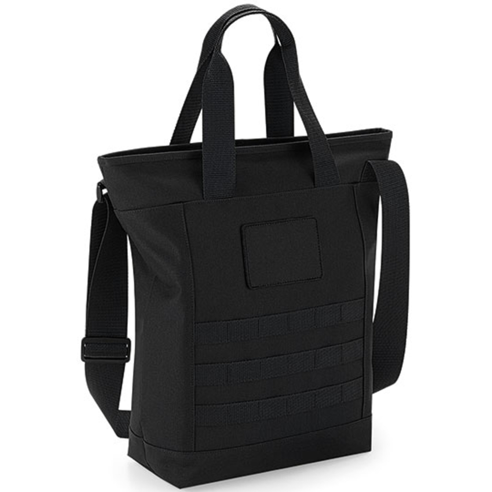 MOLLE Utility Bag