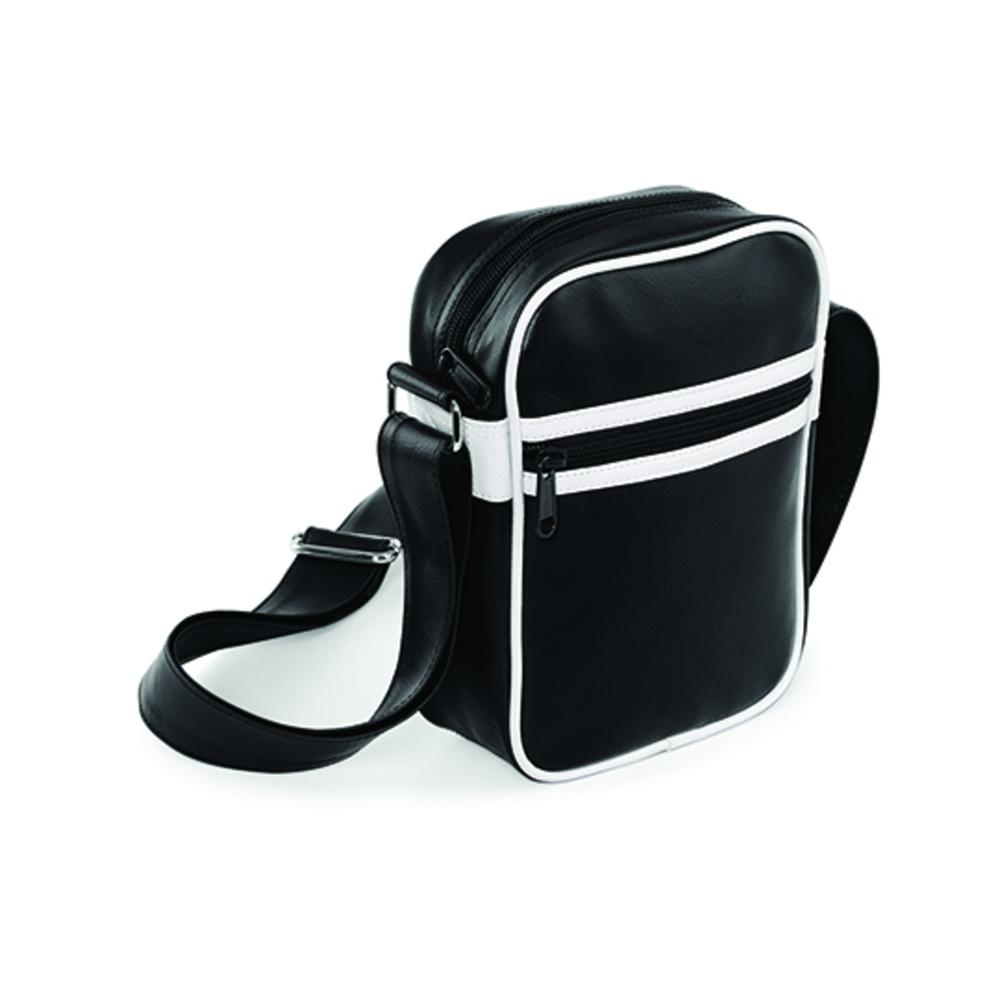 Original Retro Cross Body Bag