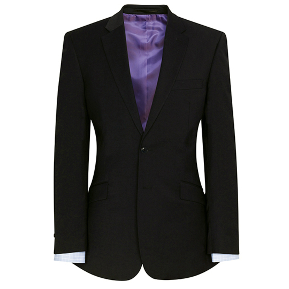 Sophisticated Collection Avalino Jacket