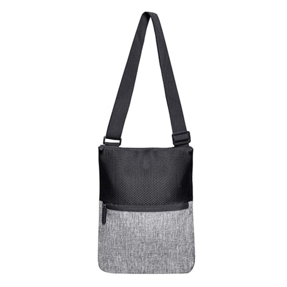 Messenger Bag - Washington