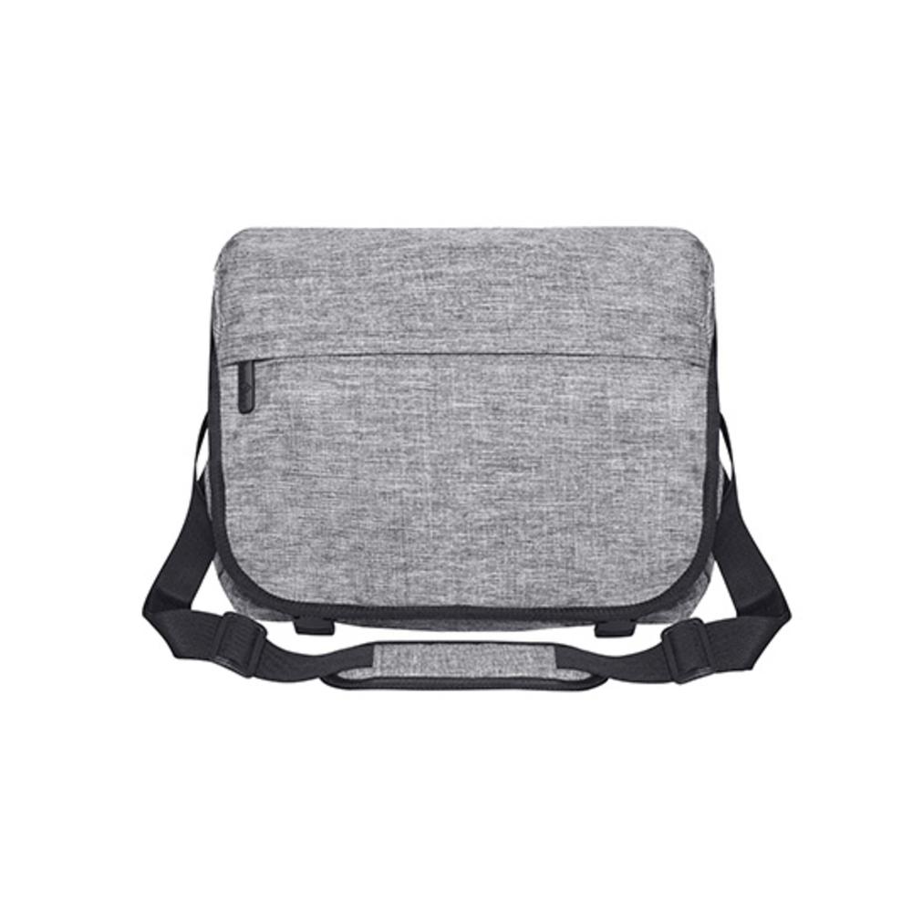 Messenger Bag - Los Angeles