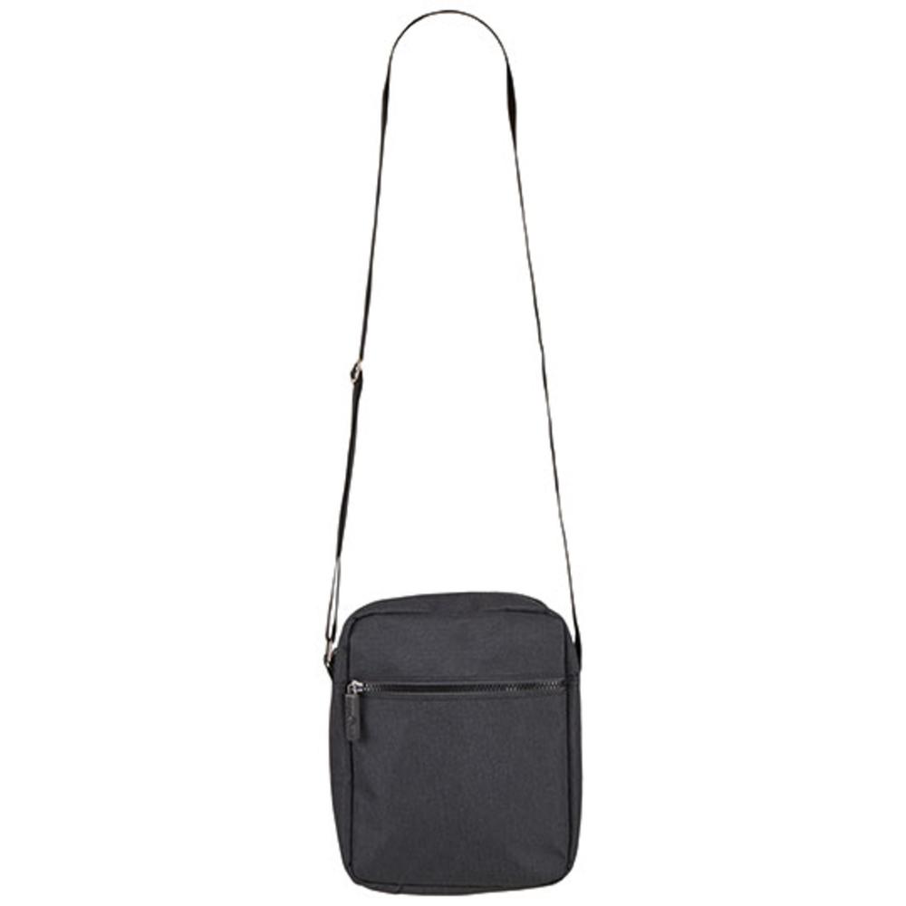 Small Messenger Bag - Vancouver