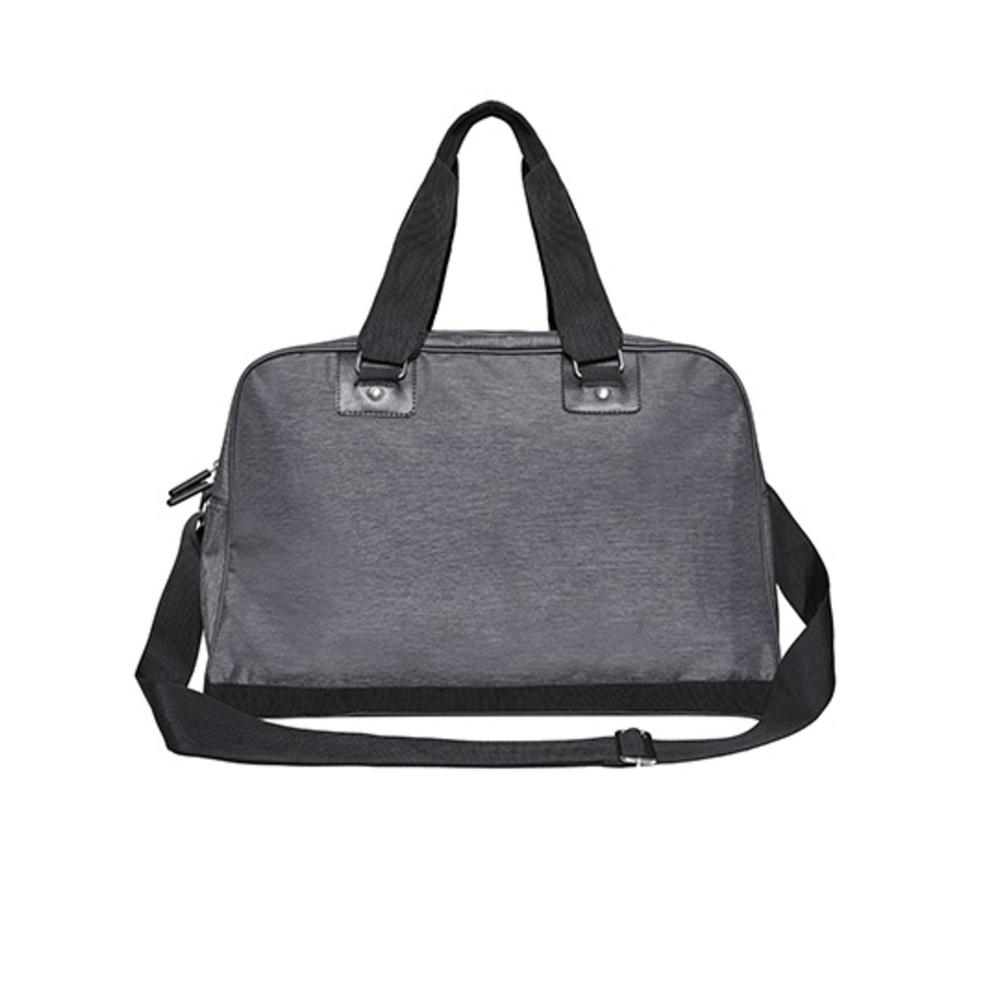 Travel Bag - Rio