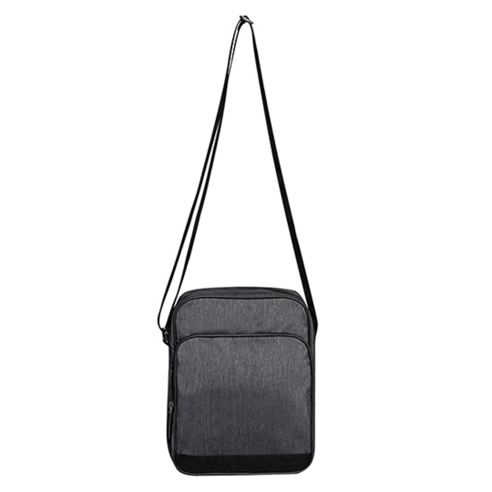 Messenger Bag - Lima