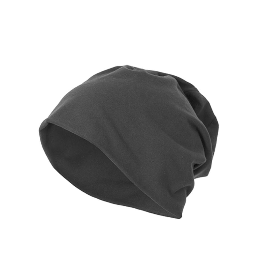 Bonnet Jersey Beanie