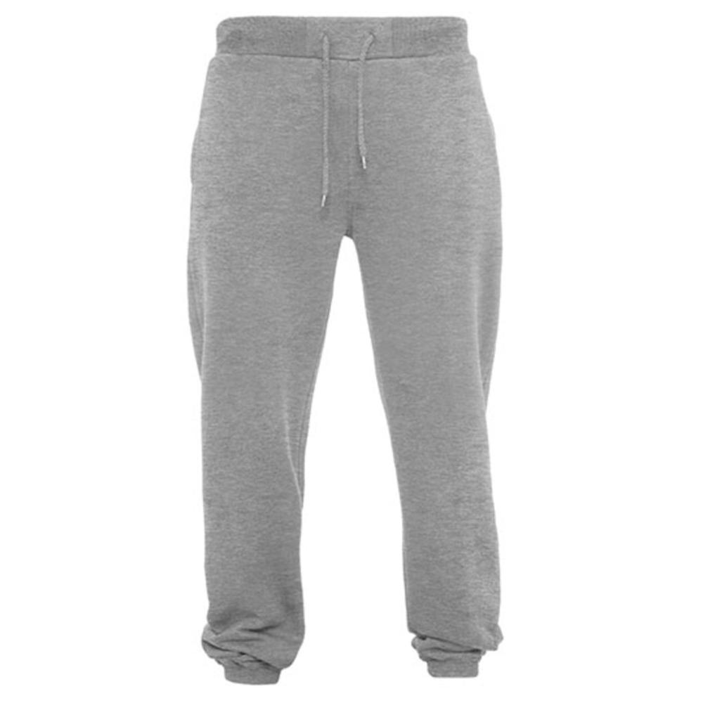 Pantalon de survêtement lourd