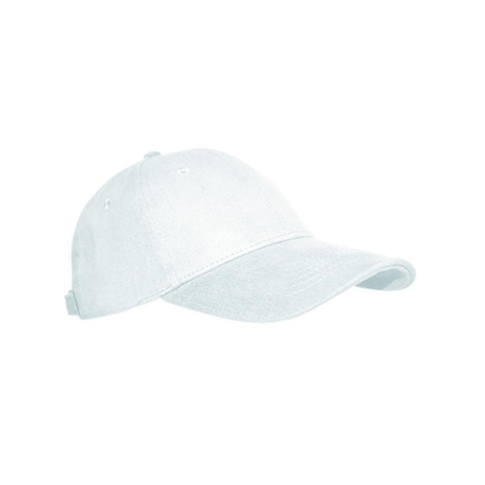 Raver Cap