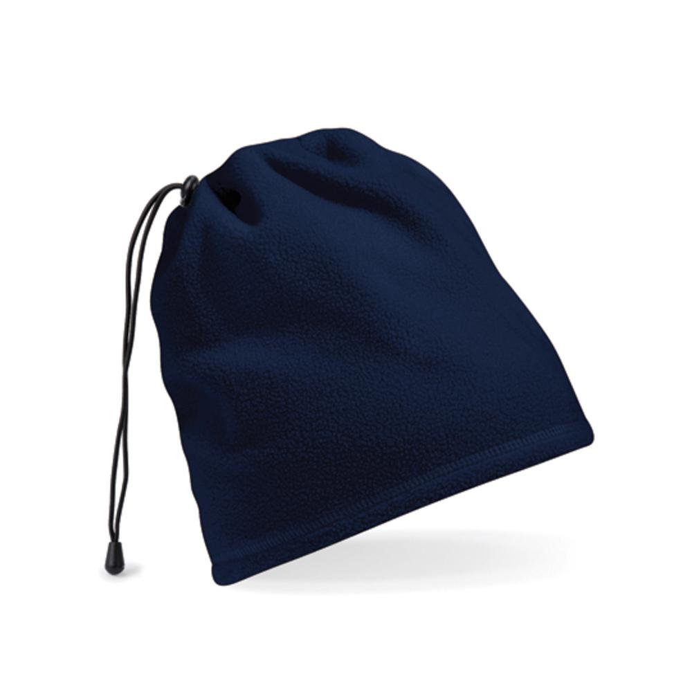 Suprafleece® snood / cappello combinato