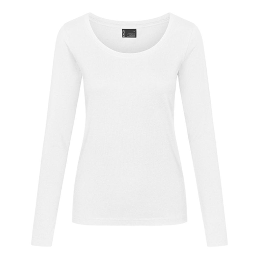 Women´s T-Shirt Longsleeve