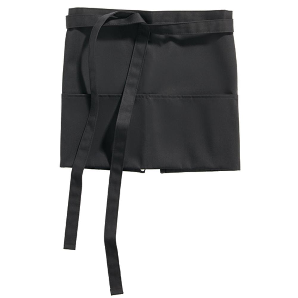 Roma Bistro Grembiule Classic Bag Mini