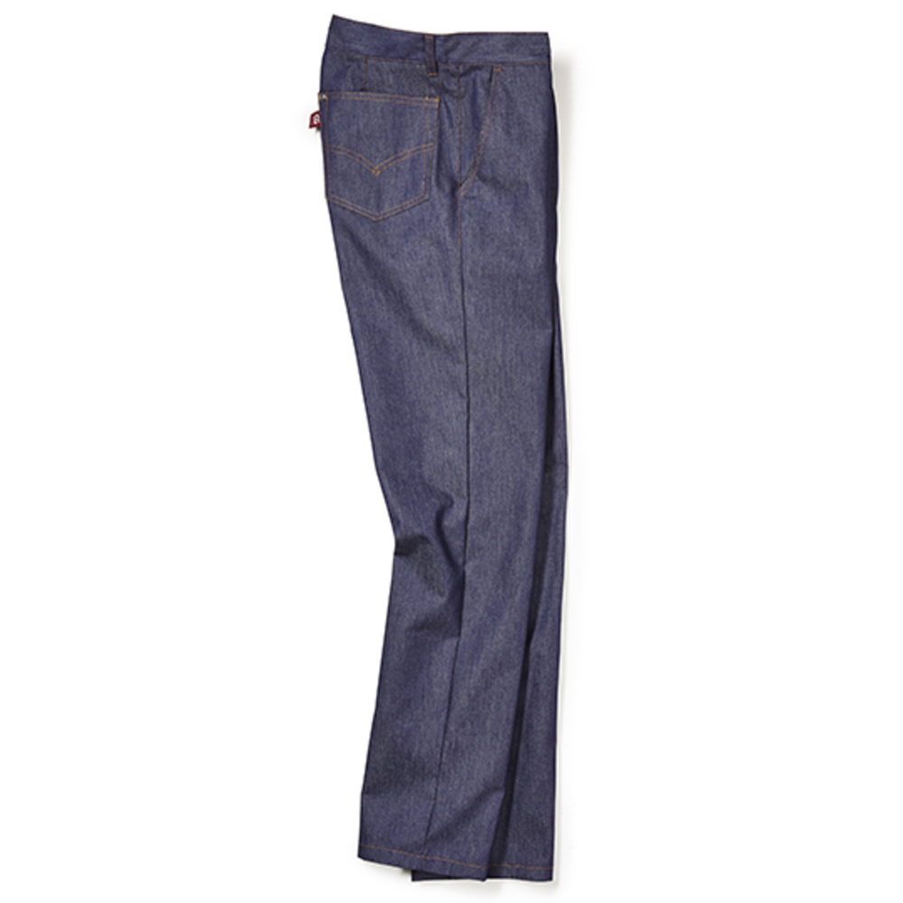 Mentana Man trousers