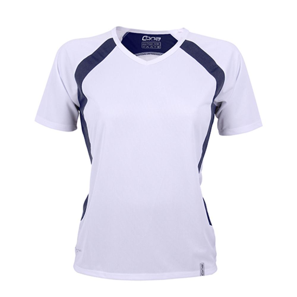 Camiseta técnica Pace para mujer