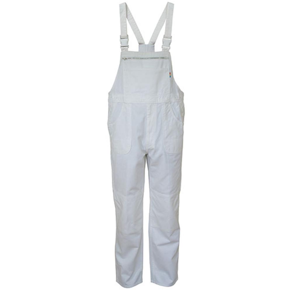 Pantaloni classici Bib