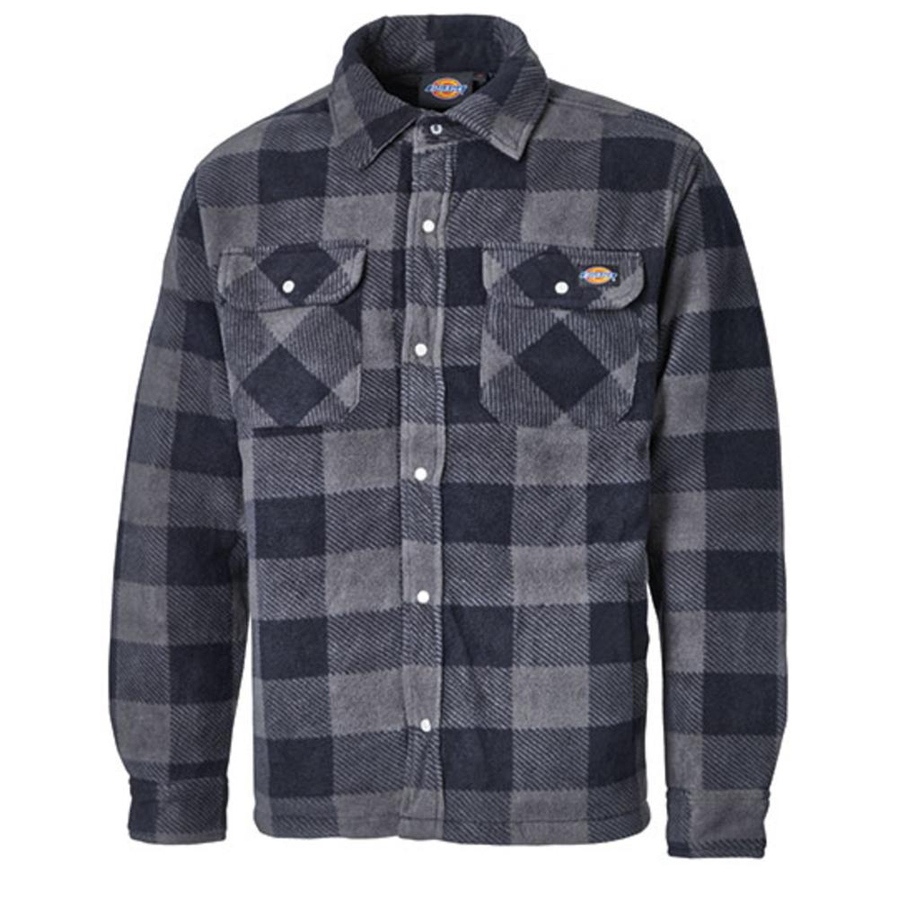 Portland Thermal Shirt