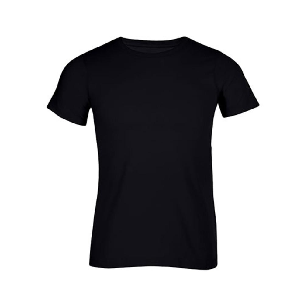 Men`s Fashion Organic-T