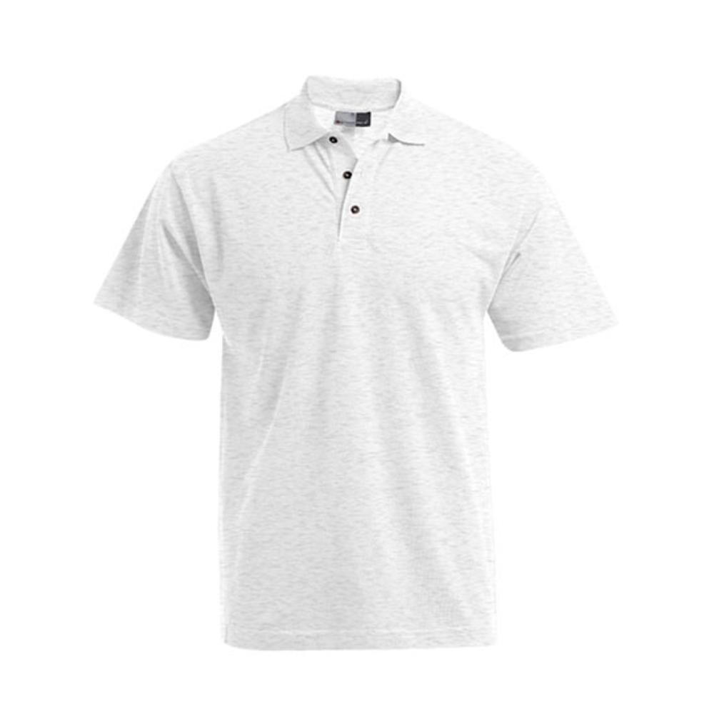 Men`s Premium Polo