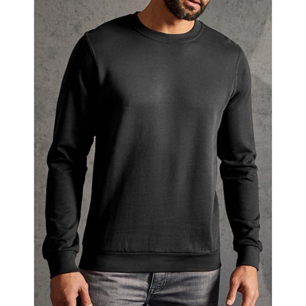 New Men`s Sweater 100