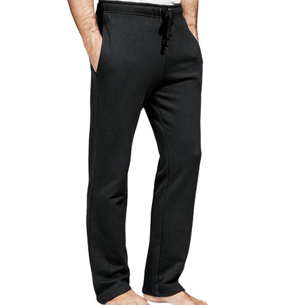 Men`s Casual Pants