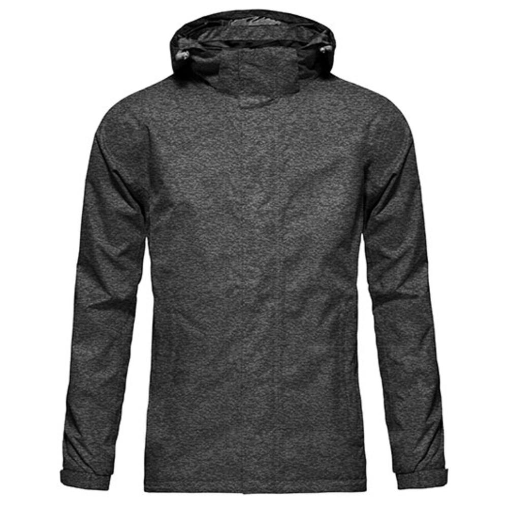 Men`s Performance Jacket C+