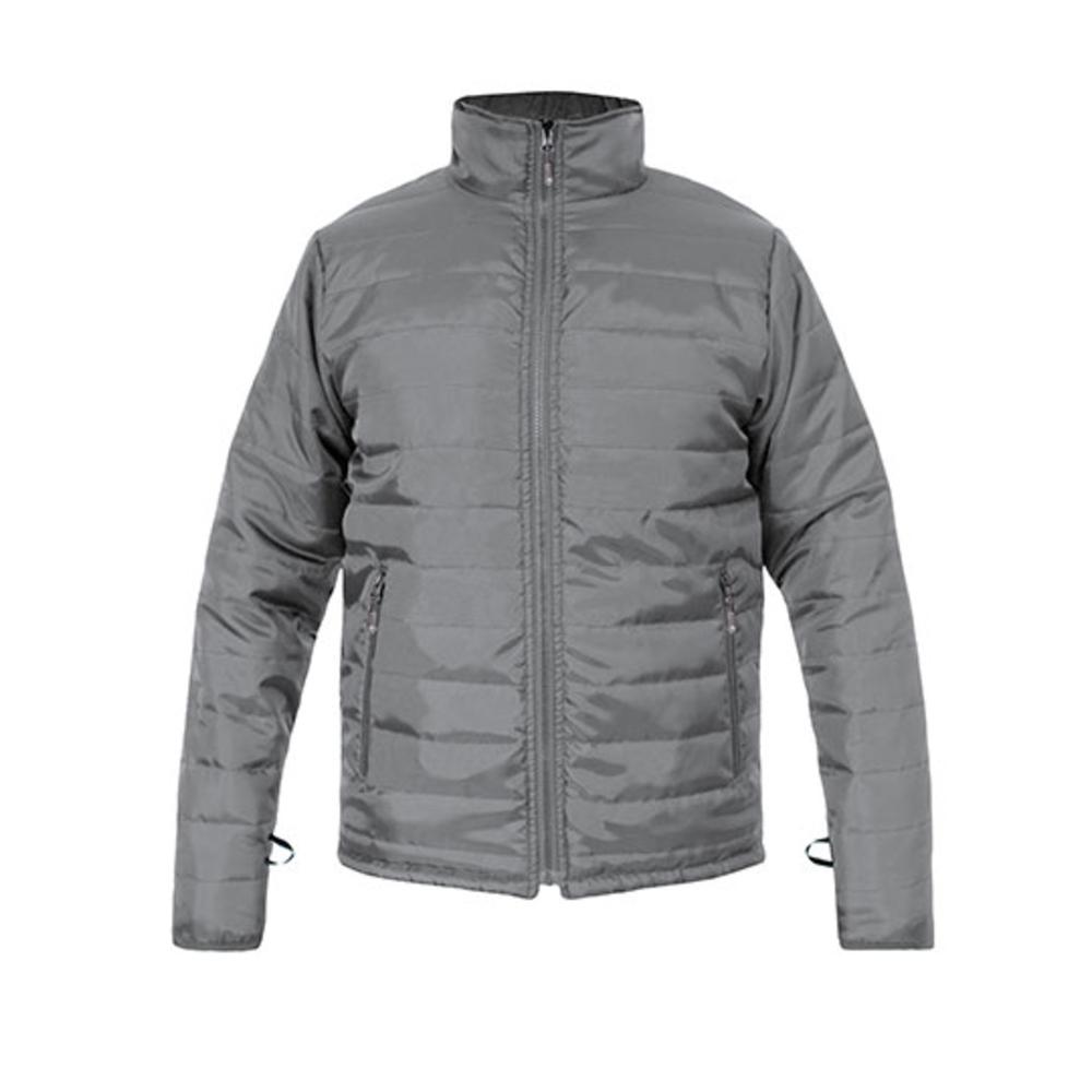 Men`s Padded Jacket C+