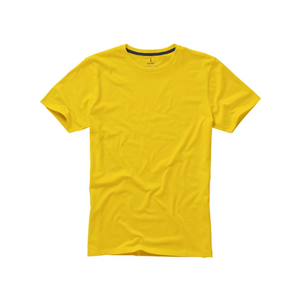 Camiseta Nanaimo