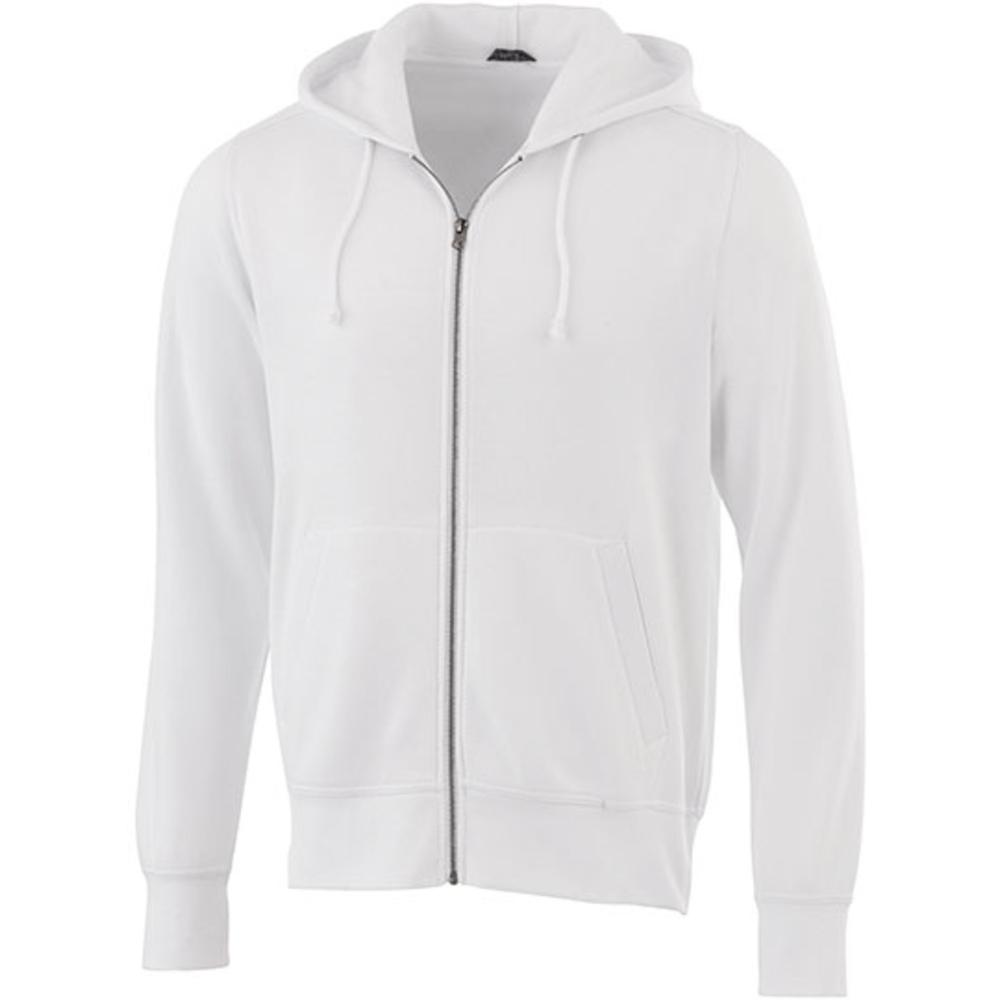 Cypress Sweat Jacket