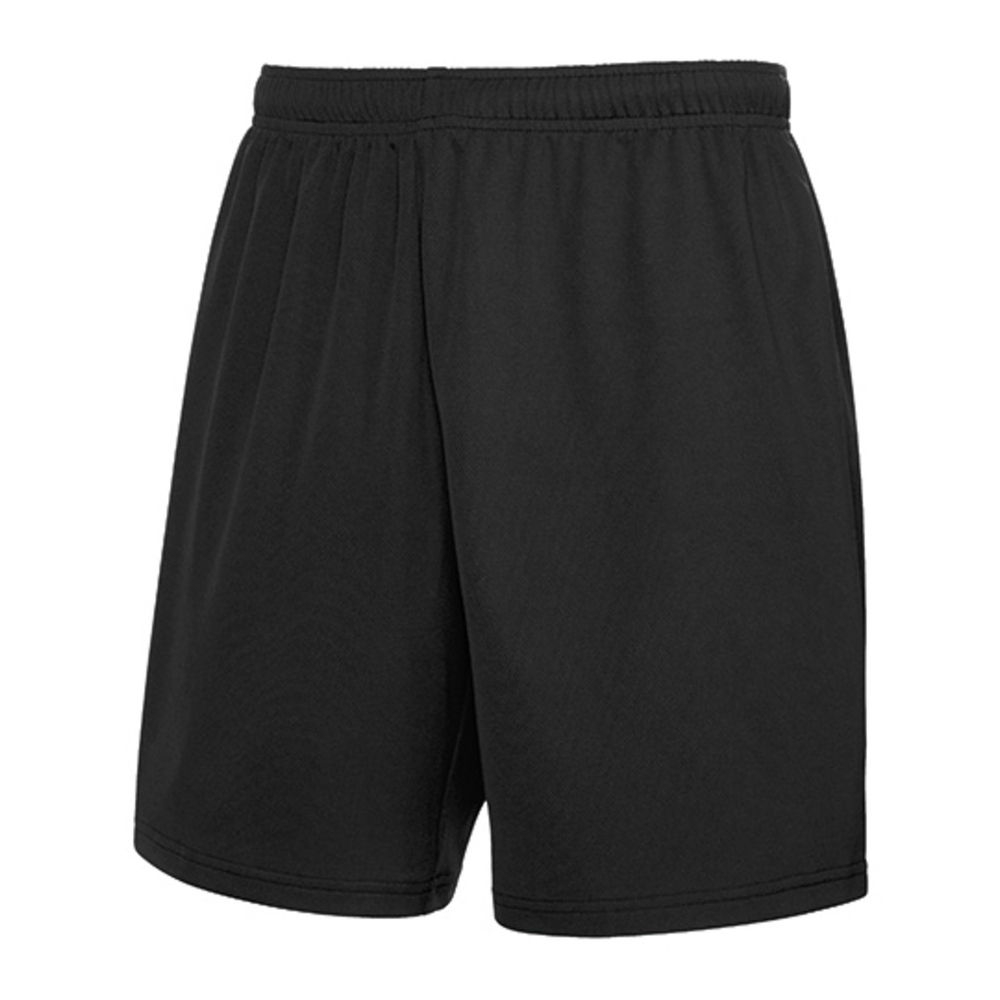Men`s Performance Short
