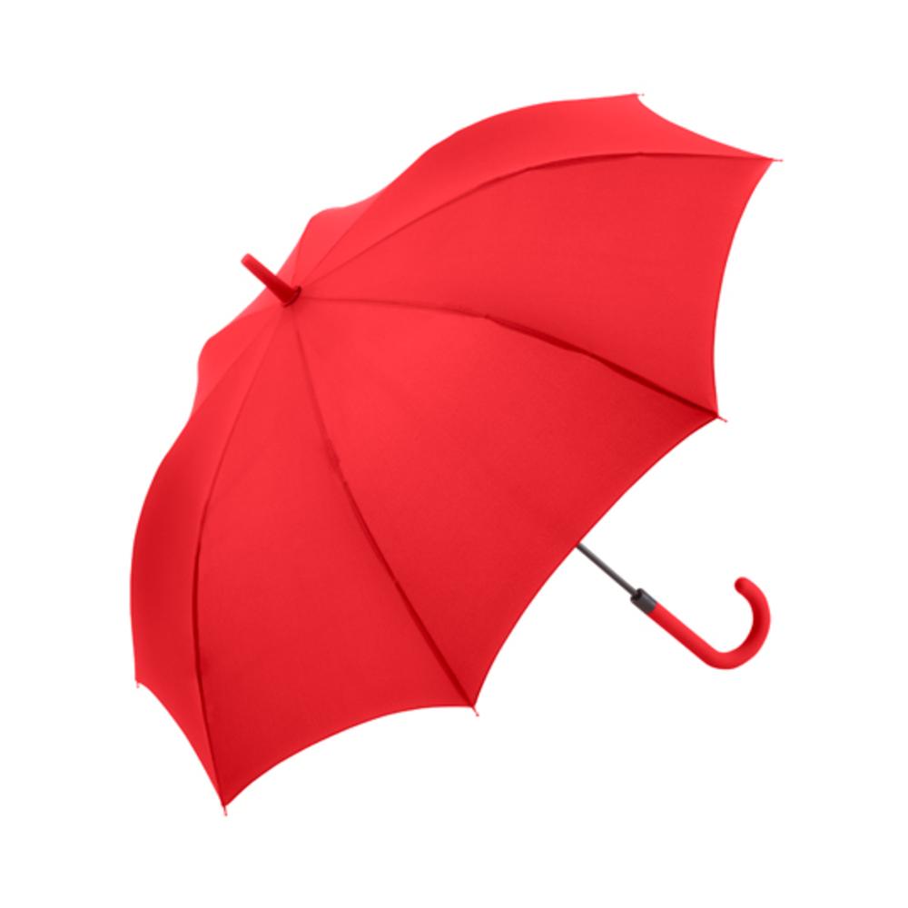 Fare®-Fashion AC Parapluie à canne automatique