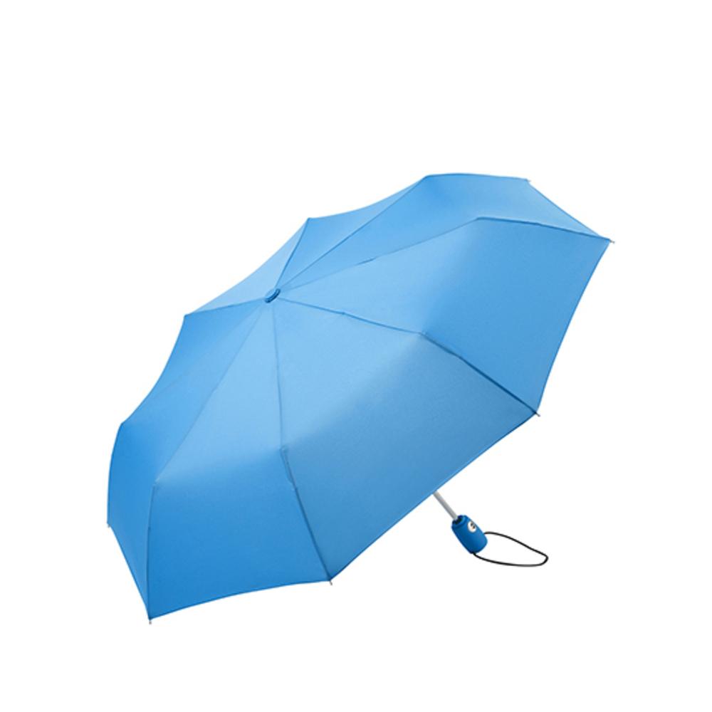 Fare®-AOC mini pocket umbrella