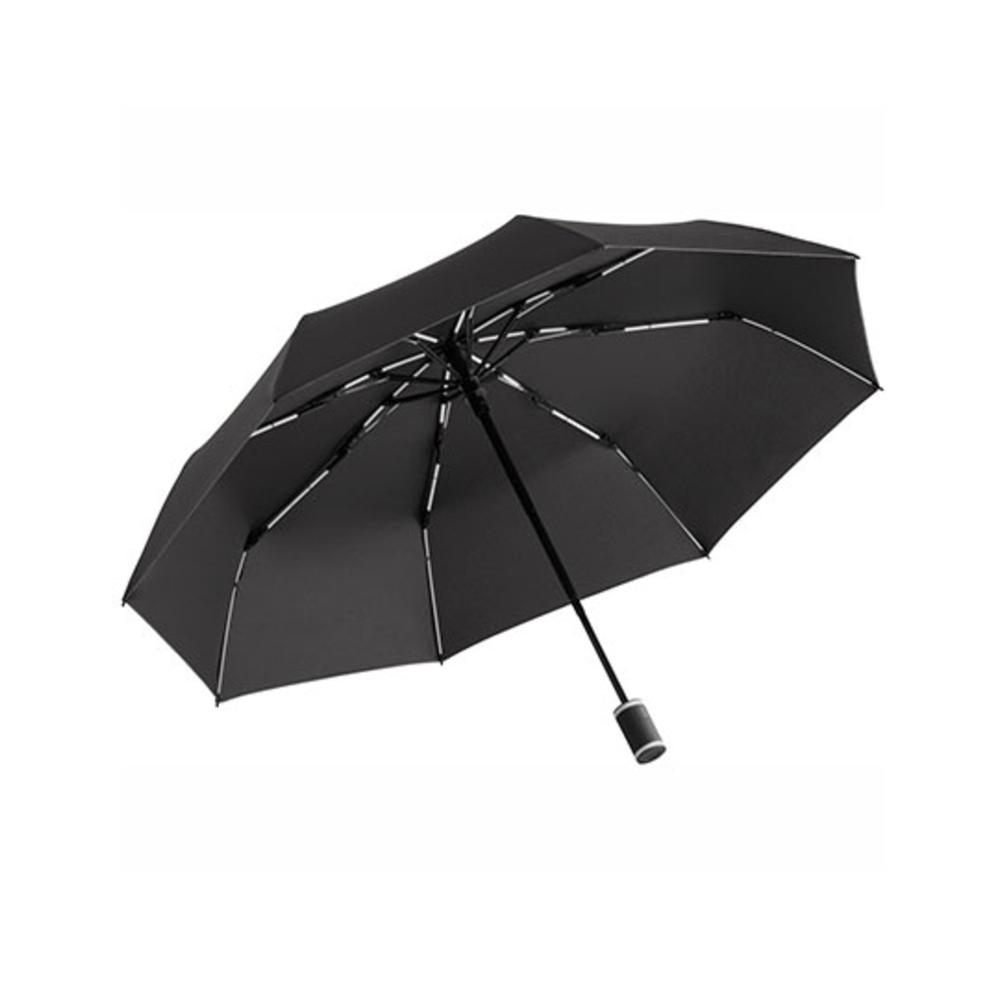 Taschenschirm FARE®-AOC-Mini Style