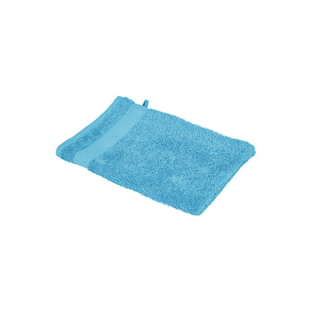 Cozy Wash Glove
