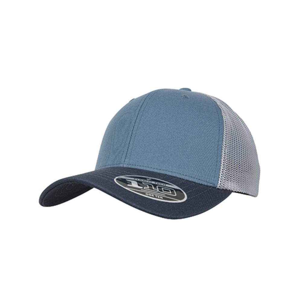 110 Trucker Cap