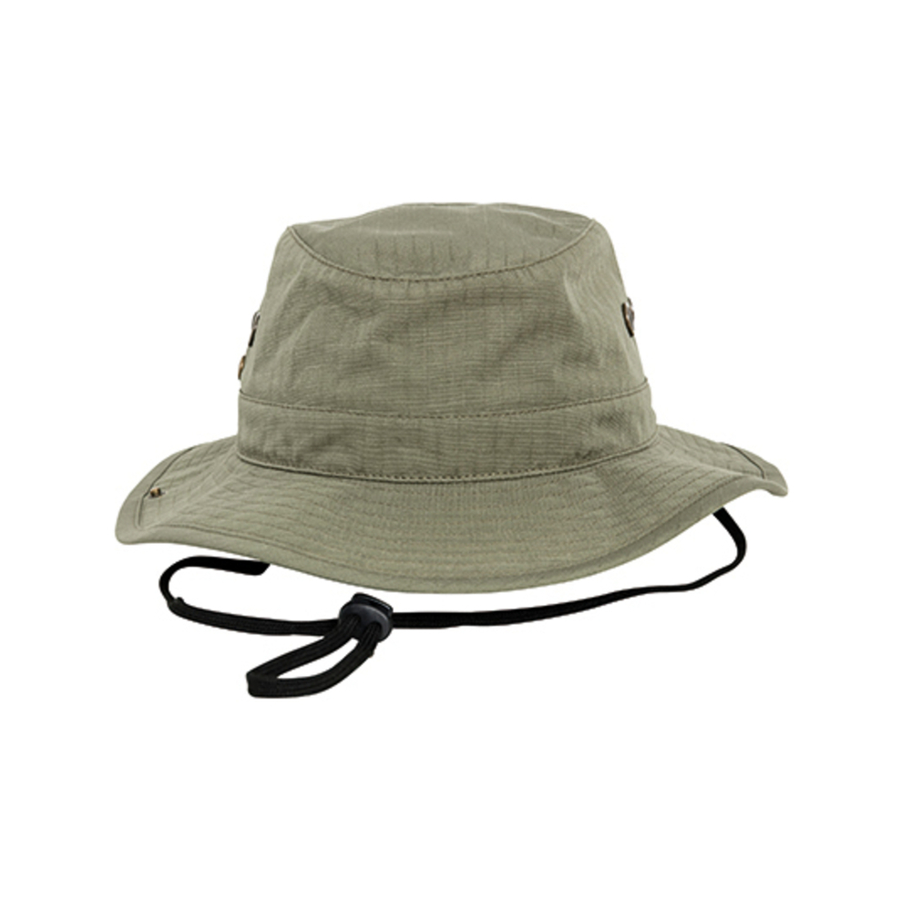 Angler Hat