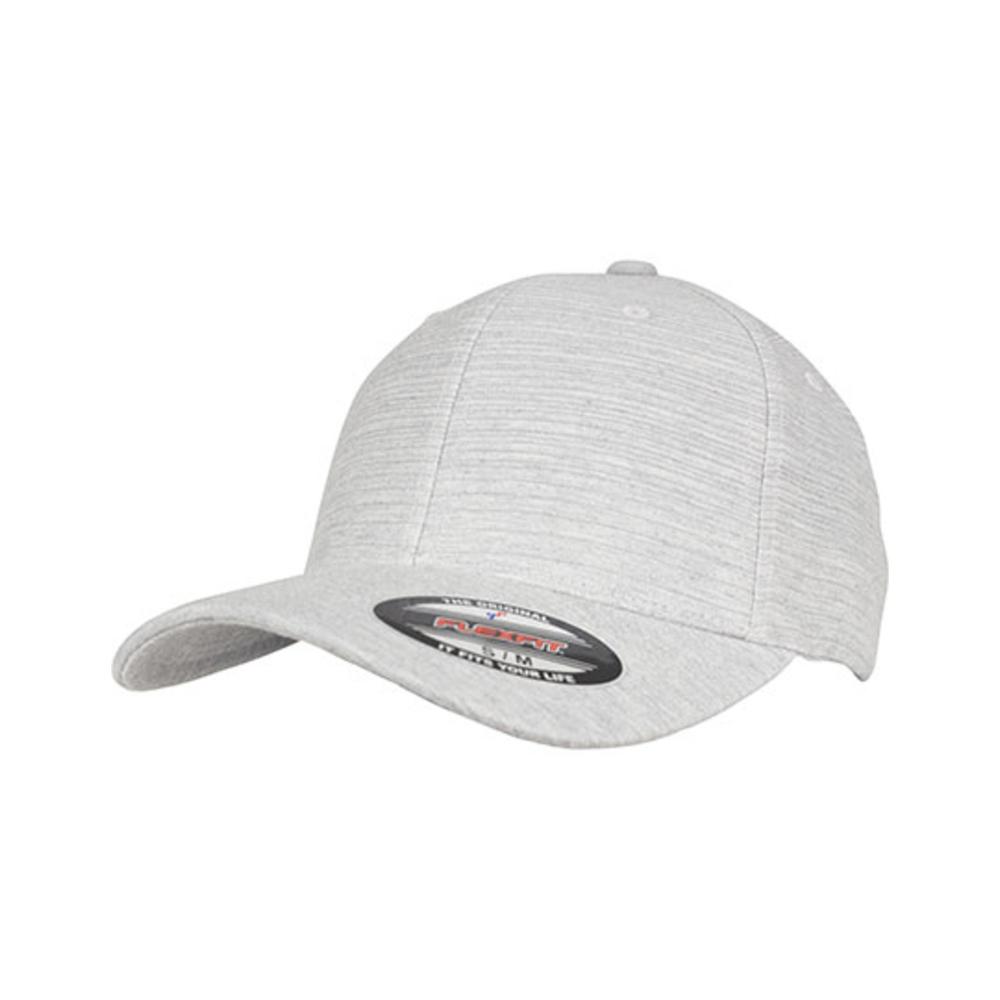 Flexfit Ivory Melange Cap