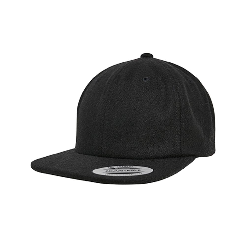 Cappellino Melton