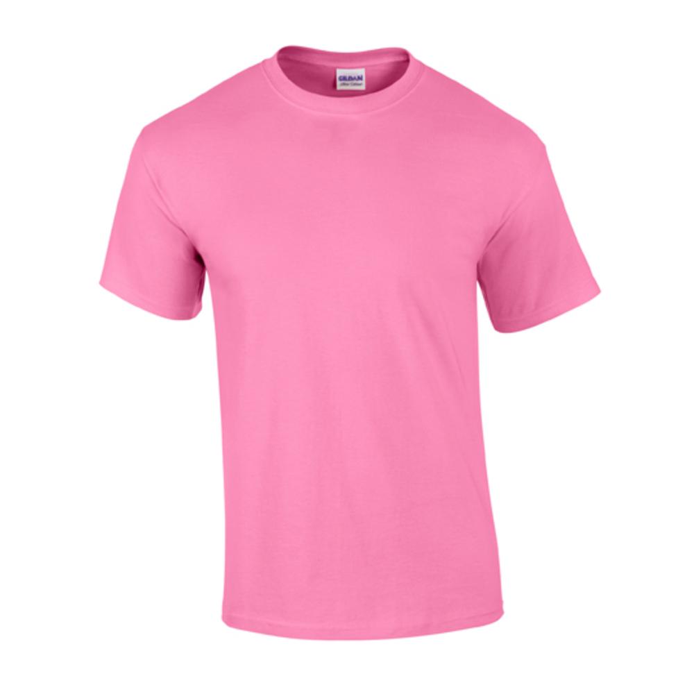 T-shirt Ultra Cotton?