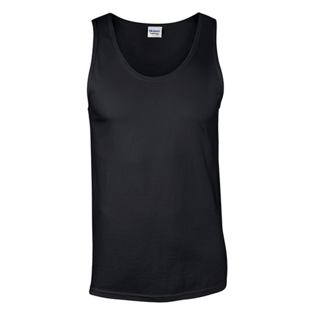 Softstyle® Tank Top