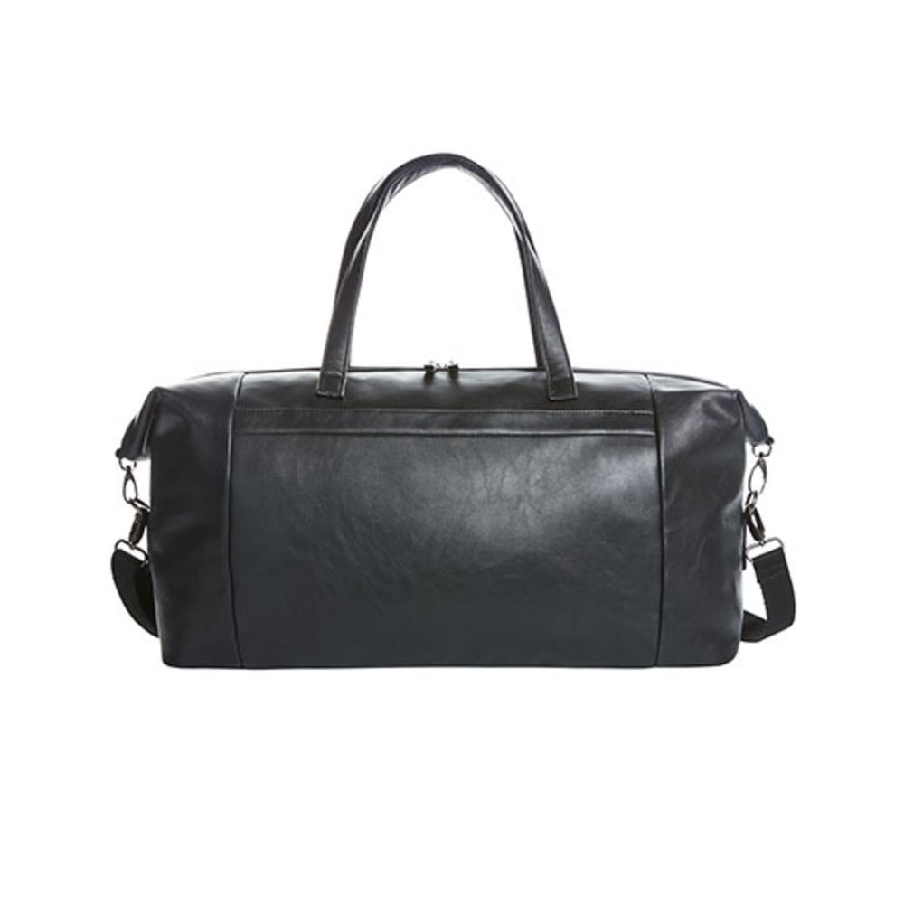 Comunidad de bolsas de viaje