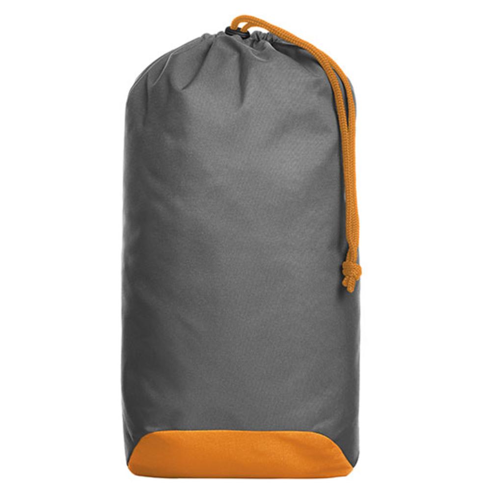 Drawstring Backpack Fresh
