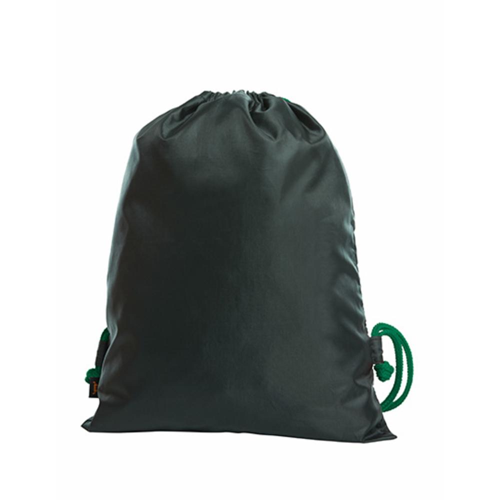 Drawstring Bag Flash