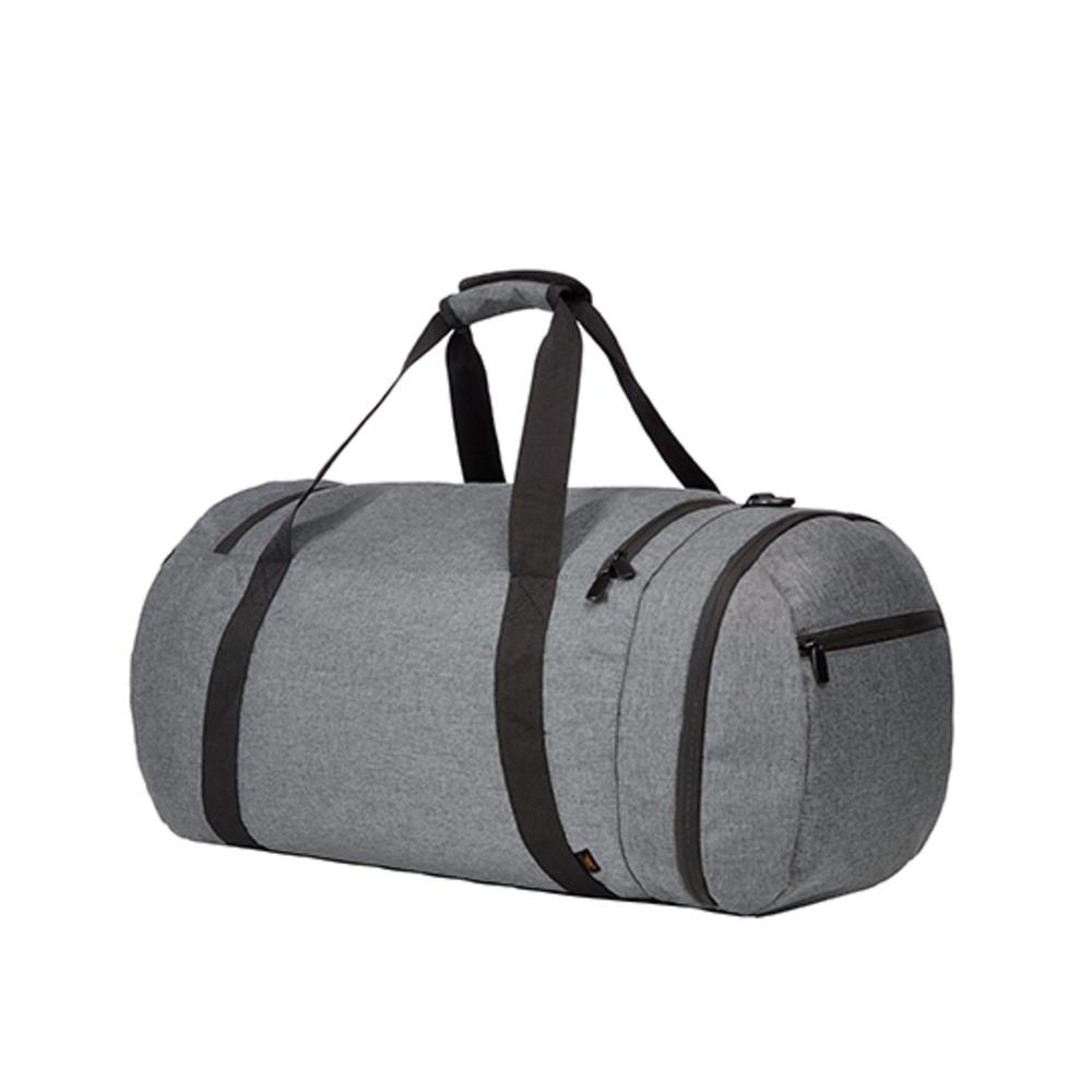 Artesanía con múltiples bolsas