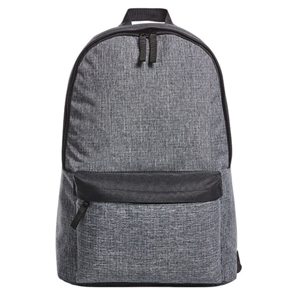 Backpack Elegance M
