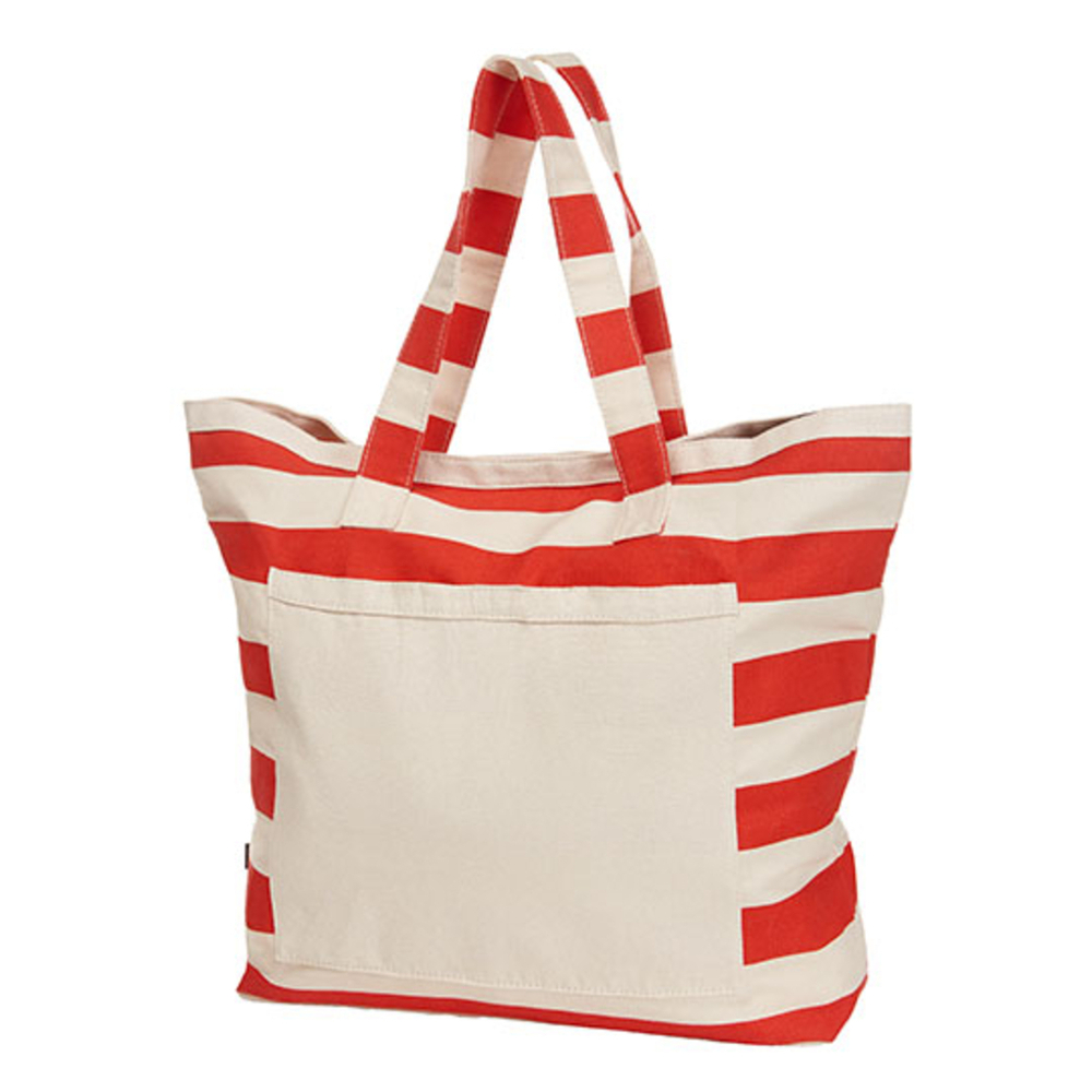 Playa Shopper