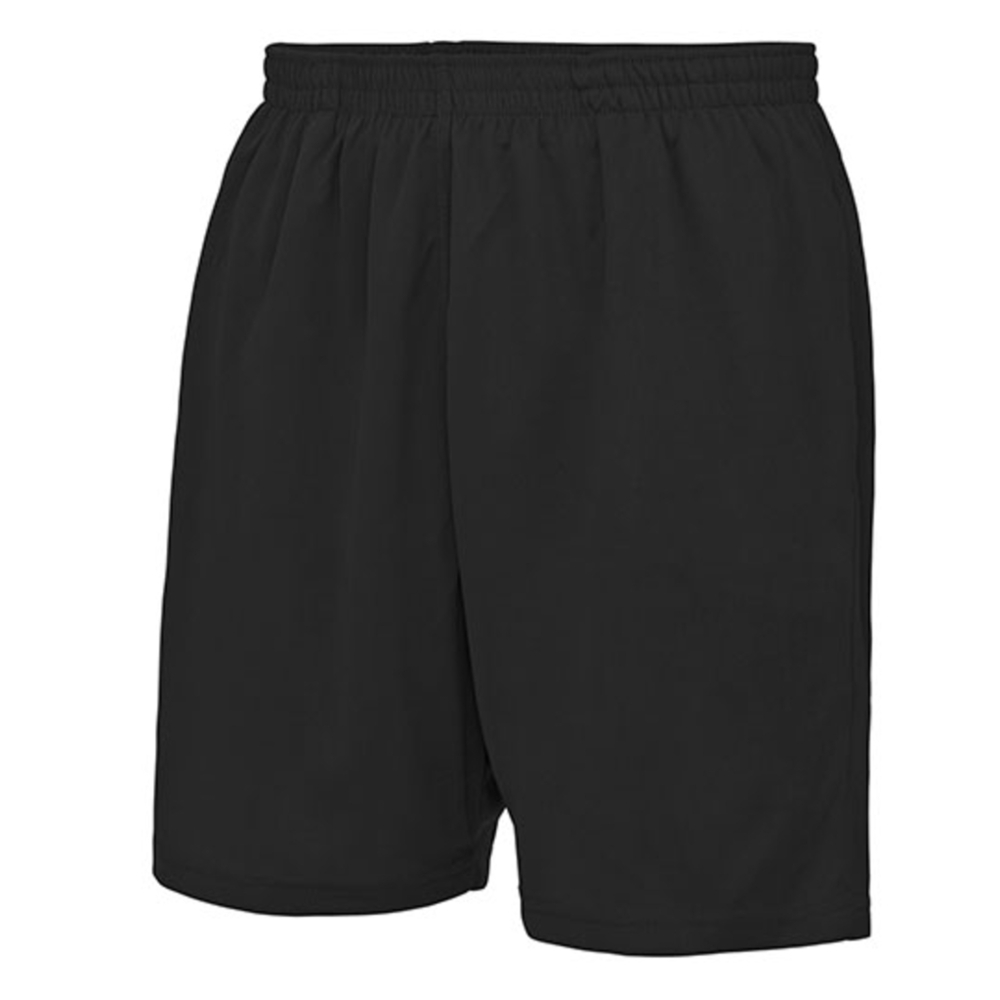Shorts froids