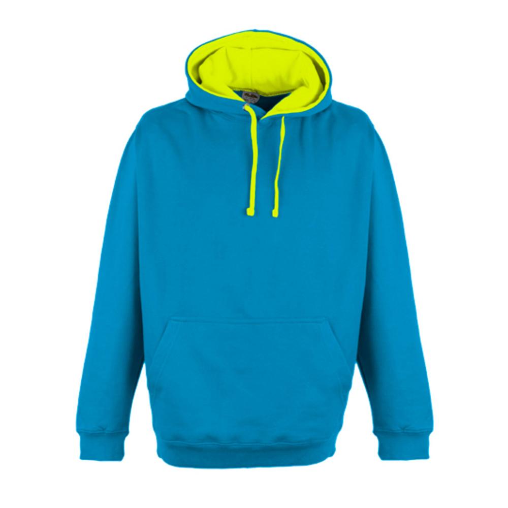 Superbright hoodie