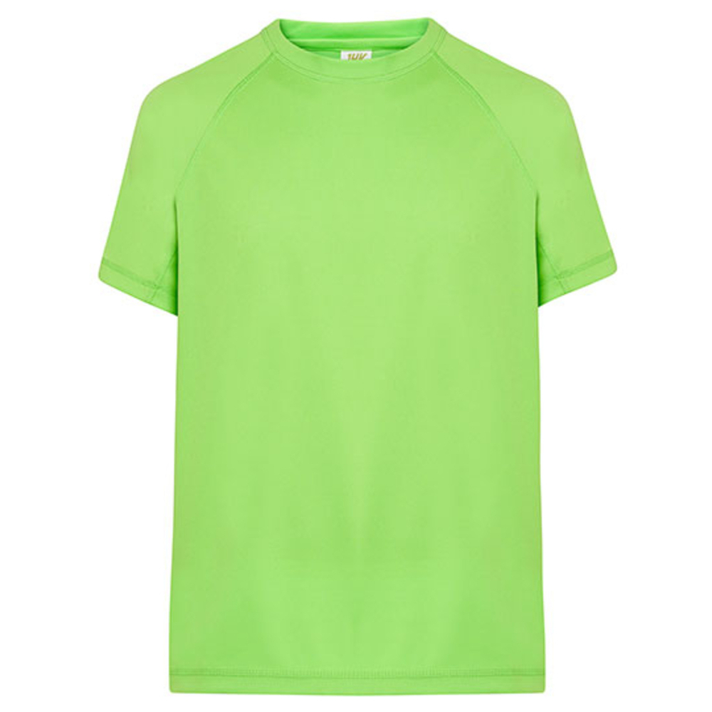 Camiseta Sport Hombre