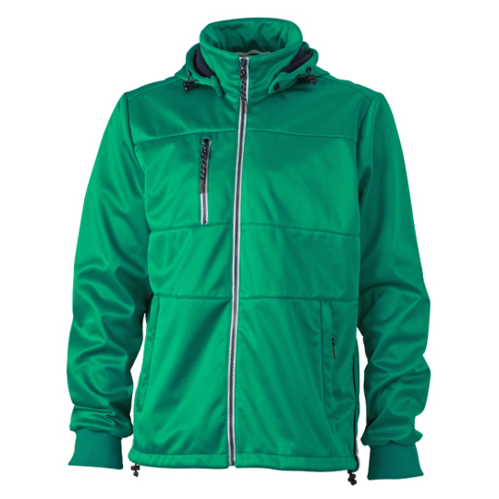 Men`s Maritime Jacket