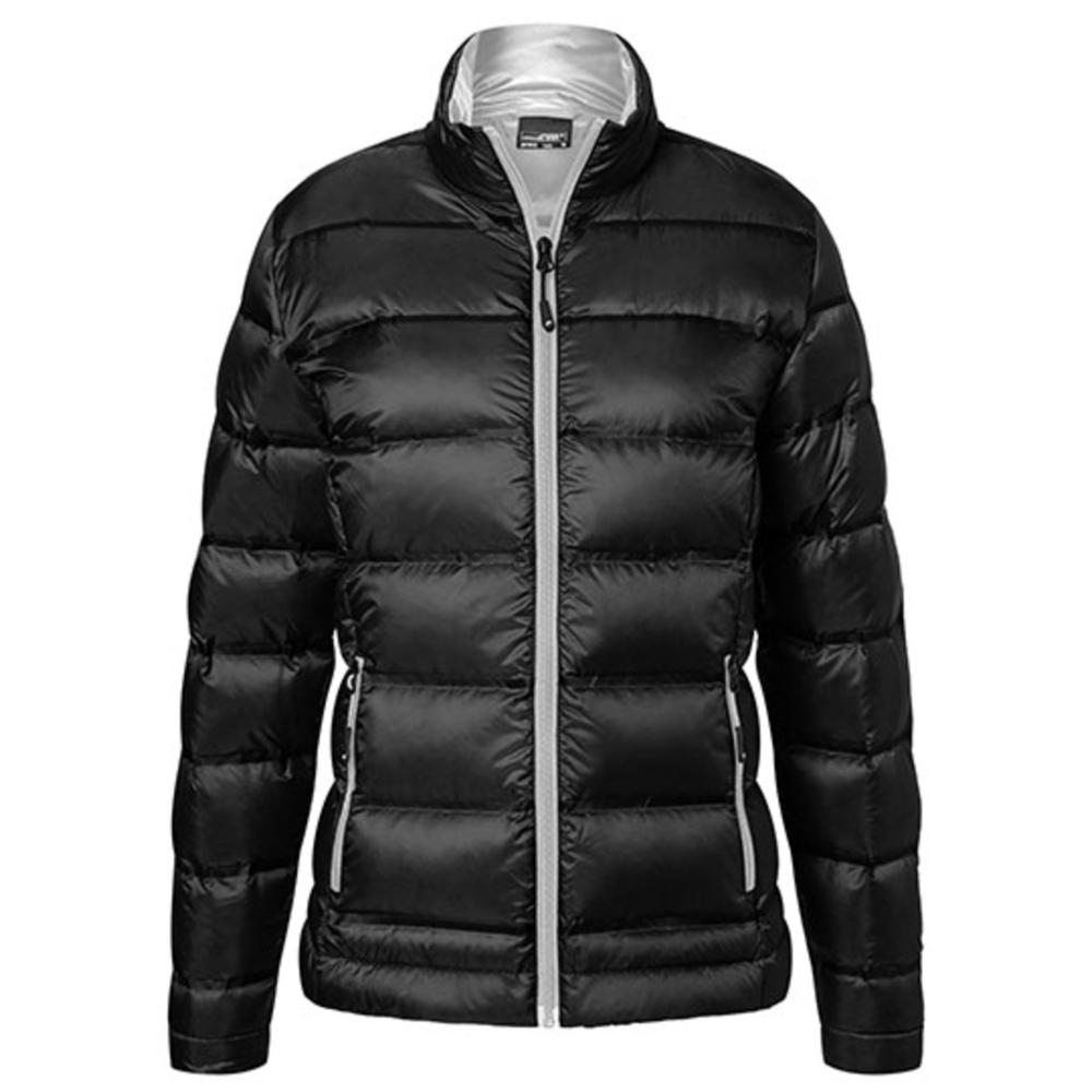 Ladies´ Down Jacket
