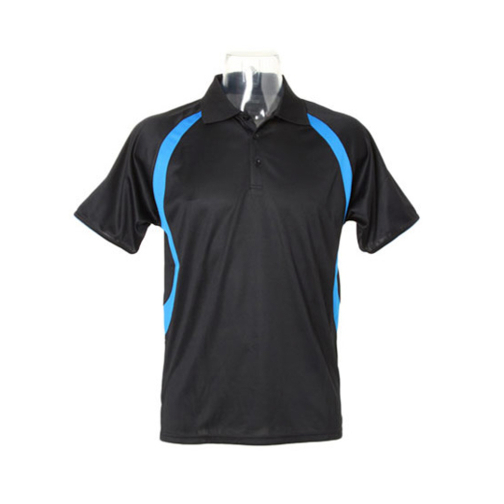 Classic Fit Riviera Polo Shirt