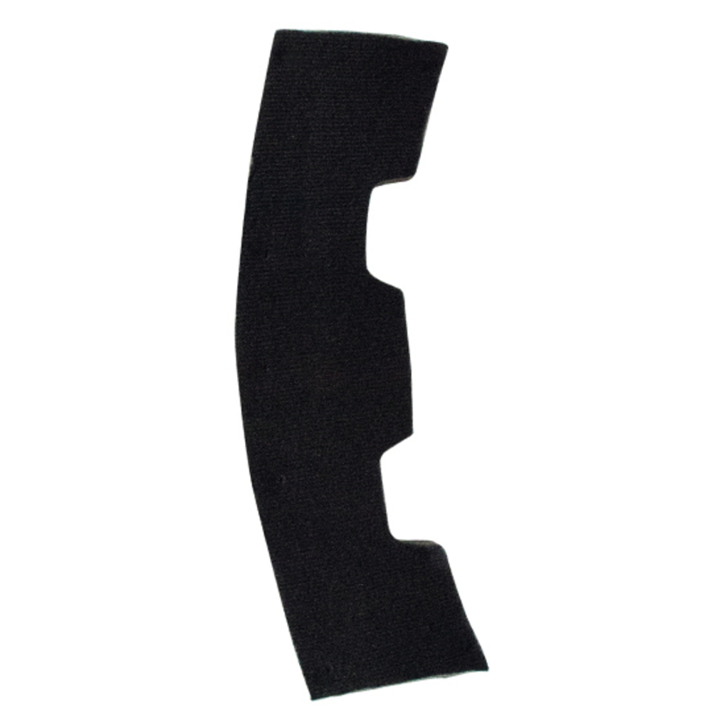 Sweatband for Helmet